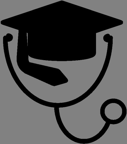 Logo Konvent Medizin